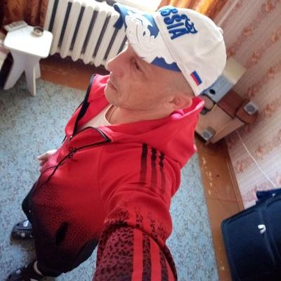 Александр, 37, Miass