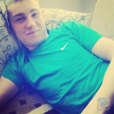 Дима, 26, Yoshkar-Ola