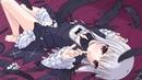 Osu!taiko Yousei Teikoku - Mischievous of Alice [Nardo's Oni] EZHDDT 1x miss 98.71% 354 PP