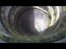 Мексика (Юкатан) - обзорный видеоклип!
