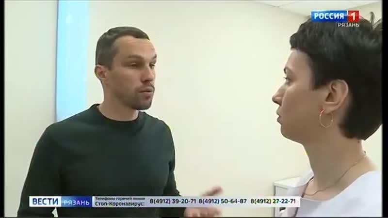 Более 48 тысяч рязанцев проголосовали за кандидатов праймериз Единой России
