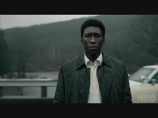 True Detective / Настоящий детектив. 3 сезон. Русский трейлер (IDEAFILM)