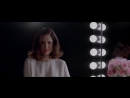 GOOD GIRL - The Art of Creation - Carolina Herrera.mp4