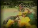 «Подсолнухи для Лусии» 1999 Вступительные титры сезон 1 / kinopoisk/film/411873/