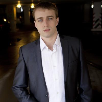 Денис Турченков