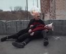 Парень из Санкт-Петербурга создает альтернативную реальность в своих работах