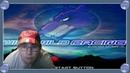 Wild Wild Racing Play Station 2 Demo PCSX2 Гонки на багги по бездорожью