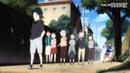 Naruto AMV Dont Fight It Sasuke vs Naruto