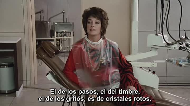 La boum Claude Pinoteau 1980 Adolescentes de fiesta 1980 ‧ Cine romántico Ficción coming of age ‧ 1h 54m