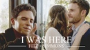 Fitz Simmons | I Was Here (5x22)