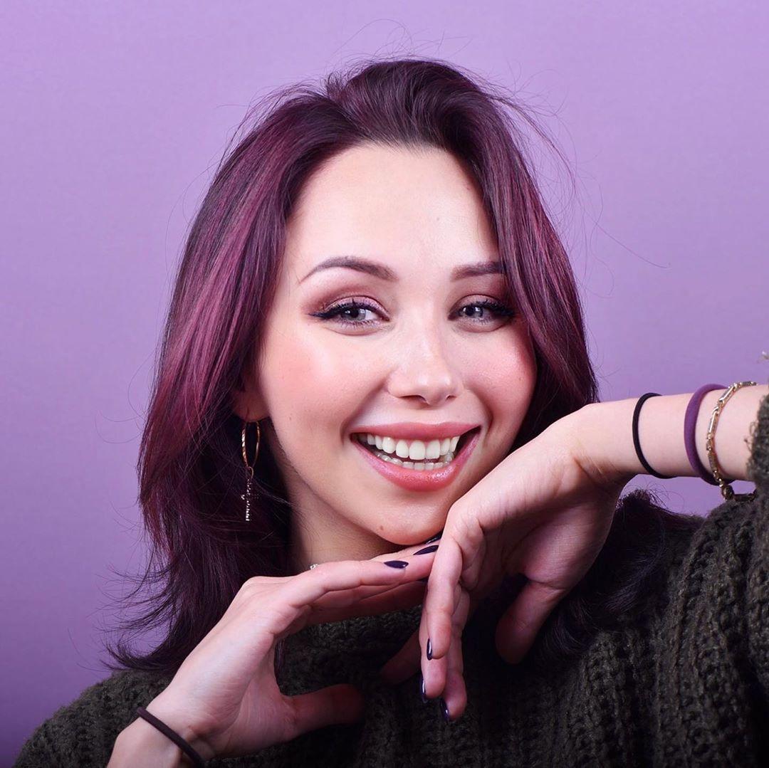 Elizaveta Tuktamysheva | Туктамышева Елизавета Сергеевна-6 ZvJItRhnH5U