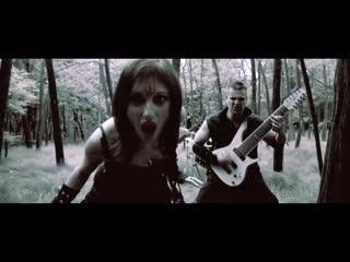 Regardless Of Me - Frozen (Madonna cover)