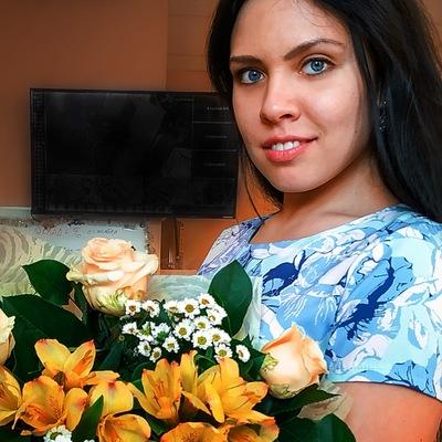 Татьяна Гончар