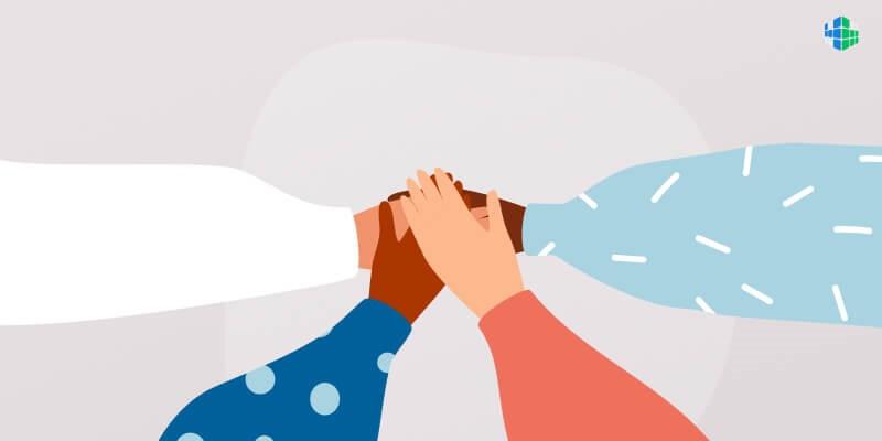 Что такое толерантность и как ее развить?
