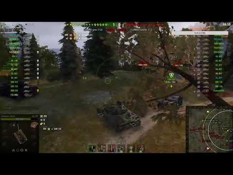 Военные игры - Рота LEIRS
