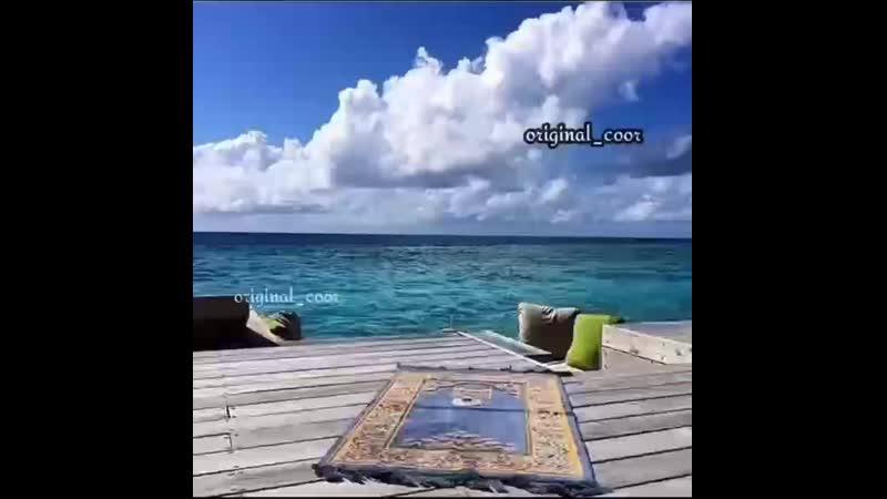 Jurekke_iman_ber_20200629_14.mp4