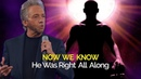 Modern Science is Now Beginning to Understand These Discoveries Gregg Braden