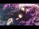 Steven Clark Kellogg - Melissa's Song (Emotional Beautiful)
