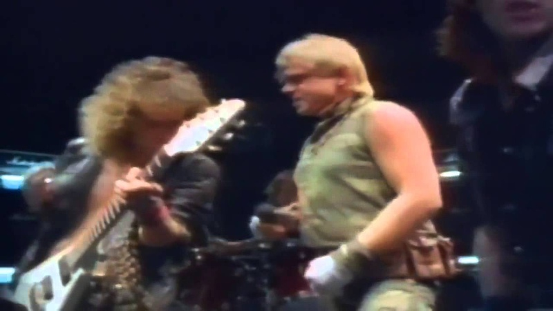 ACCEPT MIDNIGHT MOVER HD 720p 720p H 264 AAC