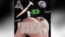 THUNDERSTONE LABS - THE FUTURE BAILE TAPE VOL. 9
