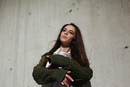 Катя Нова фото #26