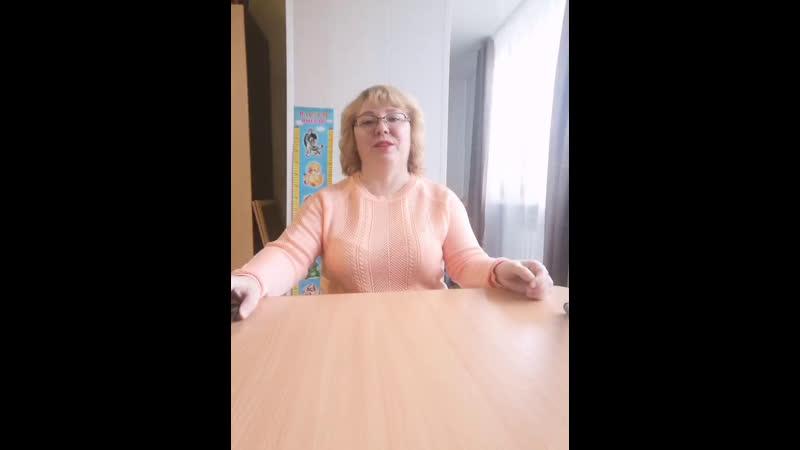 Подведение итогов районного конкурса Читаем А Лиханова книги о вере надежде любви