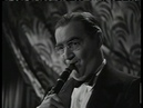Gene Krupa, Benny Goodman 1942 Harry James, Charlie Barnet, Jack Jenney, Joe Venuti, Alvino Rey