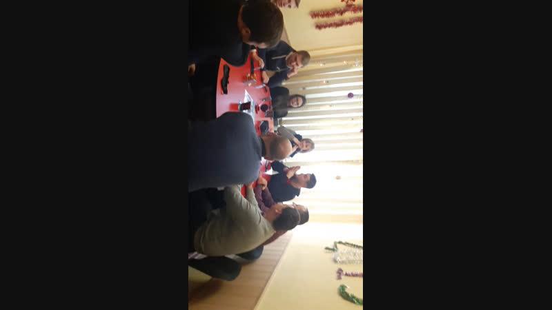 Live: Игры Разума ® Mafia club Justice