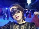 Александра Мустафина фото #47