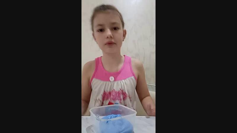 Мария Локтионова - Live