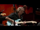 The Thrill Is Gone Eric Clapton BB King Robert Cray Jimmi Vaughn HD