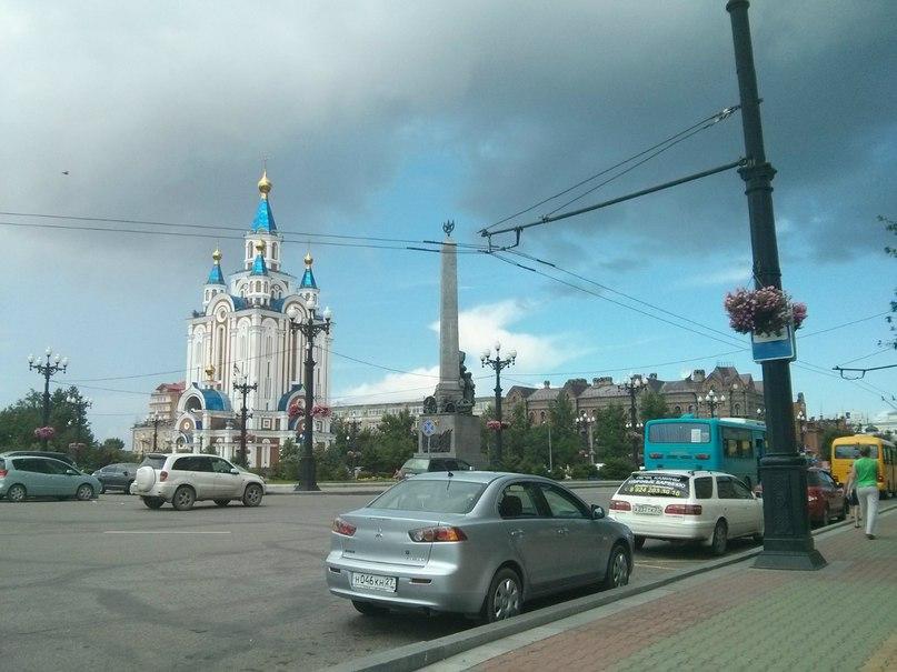 Григорий Ким | Москва