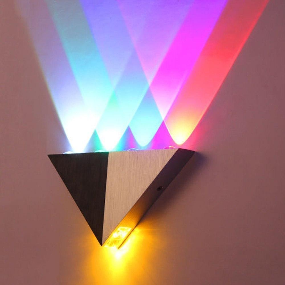 Светильник -