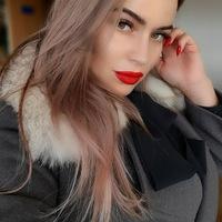 Галина Звонкова